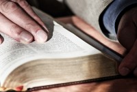 Bibelkreis Langendorf