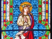 Kirchenfenster-Regiswindis-Ausschnitt_web