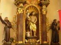 kirche-seitenaltar
