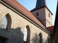 kirche-machtilshausen