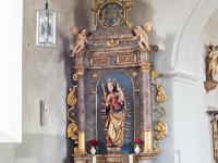2020-05-20_Kirche_St_Peter_und_Paul_Westheim_05