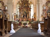kirche-fuchsstadt-innen_web