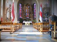 Kirche-Elfershausen-2014_web