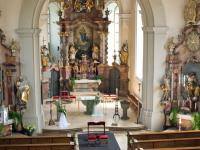 kirche-fuchsstadt-innen-3_web