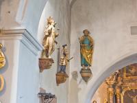 2020-05-20_Kirche_St_Peter_und_Paul_Westheim_21