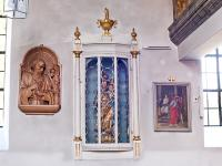 2020-05-20_Kirche_St_Peter_und_Paul_Westheim_06