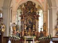 kirche-fuchsstadt-innen-2_web