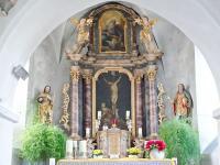 2020-05-20_Kirche_St_Peter_und_Paul_Westheim_12