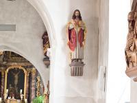 2020-05-20_Kirche_St_Peter_und_Paul_Westheim_15
