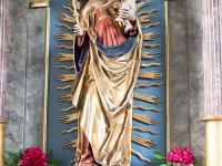 2020-05-20_Kirche_St_Peter_und_Paul_Westheim_13