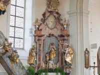 kirche-fuchsstadt-innen-seitenaltar-links_web