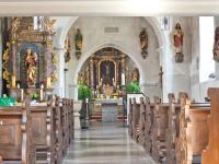 2020-05-20_Kirche_St_Peter_und_Paul_Westheim_03